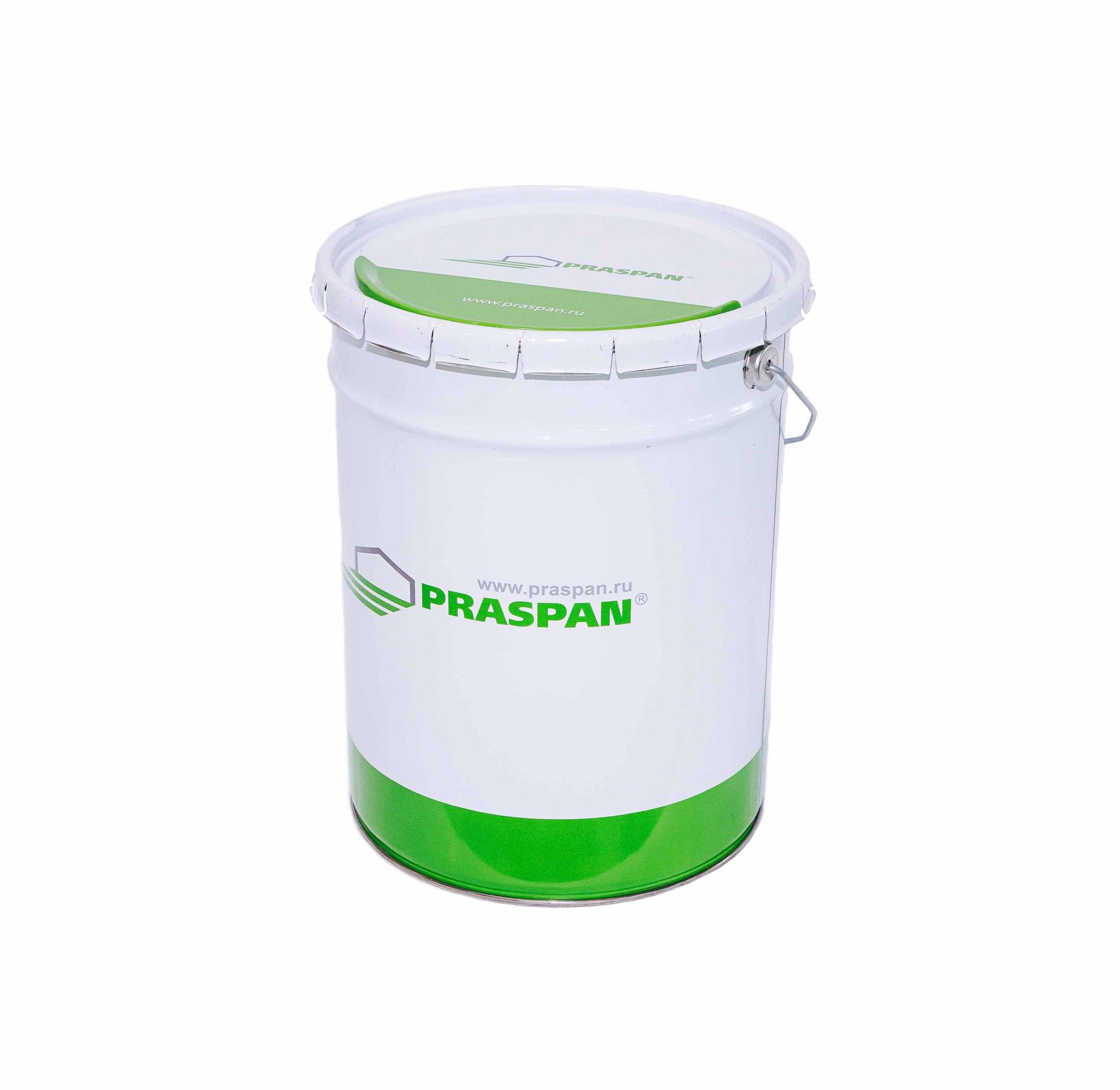 Купить акриловую краску по бетону в спб сколько кг цементного раствора в кубе