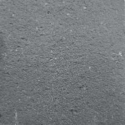 grey (natural).jpg